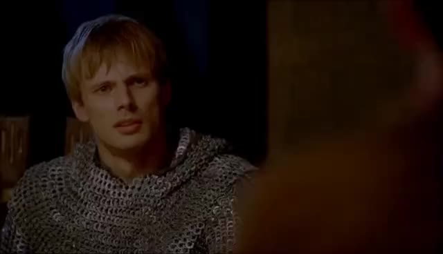 Watch this trending GIF on Gfycat. Discover more merlin GIFs on Gfycat
