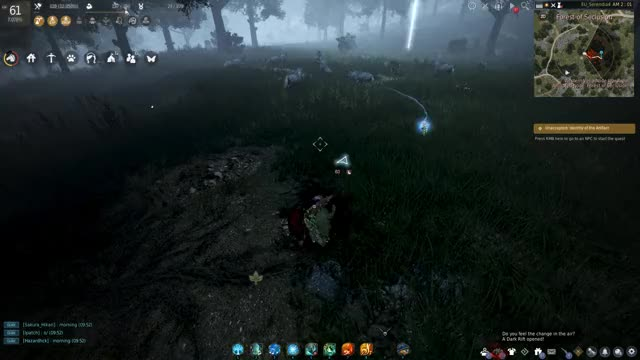 Watch and share Black Desert 2020.05.06 - 09.57.45.01 GIFs by iniquity on Gfycat
