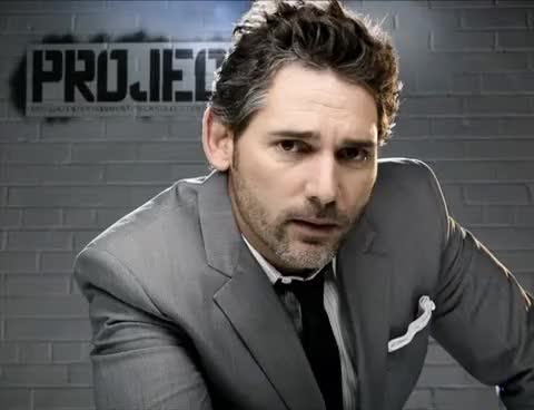 Watch and share Eric Bana GIFs on Gfycat