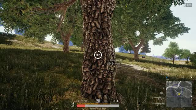 Watch and share Pubg GIFs by throwaway04 on Gfycat