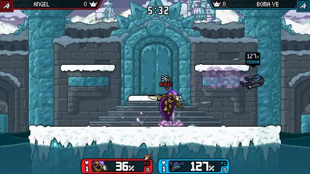 Watch and share RivalsofAether 2019-04-04 21-31-08-672 GIFs on Gfycat