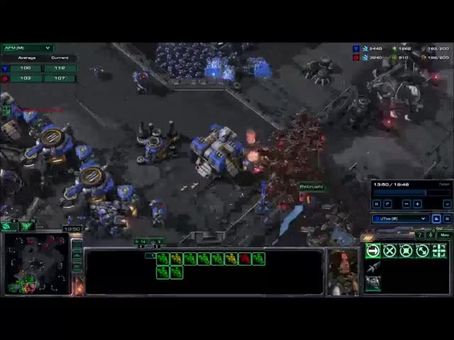 Watch this actions GIF on Gfycat. Discover more mutalisk, starcraft GIFs on Gfycat