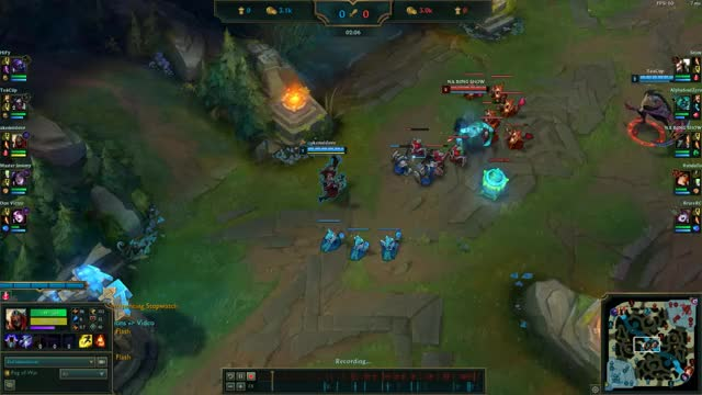Watch GP GIF on Gfycat. Discover more leagueoflegends GIFs on Gfycat