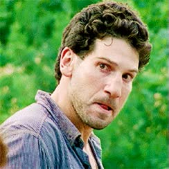 Watch and share Shane Walsh GIFs on Gfycat