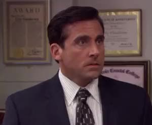 Watch and share Steve Carell GIFs and Turkey GIFs on Gfycat