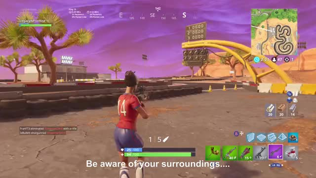 Watch Snipe GIF by Xbox DVR (@xboxdvr) on Gfycat. Discover more FortniteBattleRoyale, LegacyNPromise, xbox, xbox dvr, xbox one GIFs on Gfycat