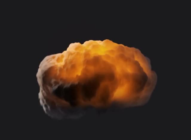 Watch and share Nuke GIFs on Gfycat