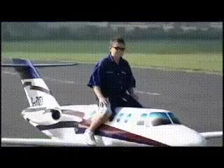Watch and share Plane GIFs on Gfycat