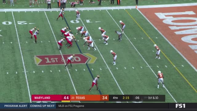 Watch mary-td-run-3 GIF on Gfycat. Discover more related GIFs on Gfycat