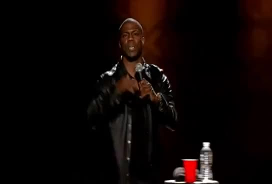 Watch and share Kevin Hart GIFs and Nipple GIFs on Gfycat