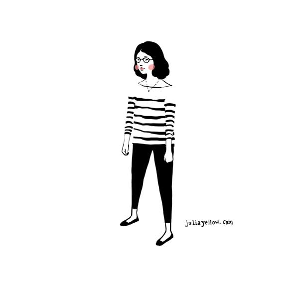 Watch and share 《 Illustration 》 GIFs on Gfycat