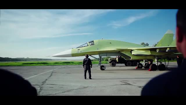 Watch and share Russia GIFs and Plane GIFs by ltsagiraffe on Gfycat