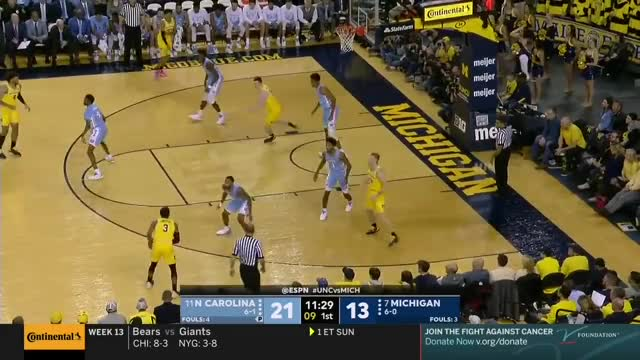 Watch Ignas Brazdeikis GIF by Nacho Juan (@nachojuan) on Gfycat. Discover more basketball GIFs on Gfycat