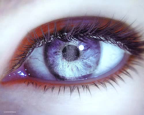 Watch LIGHTNING FARRON: pale blue eyes GIF on Gfycat. Discover more 1k, :/, edit, fabula nova crystallis, ffedits, ffgraphics, final fantasy, gamediting, gi, i tried, lightning farron, lightning returns, lightningonly, square enix GIFs on Gfycat