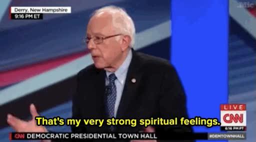 Watch and share Bernie GIFs on Gfycat