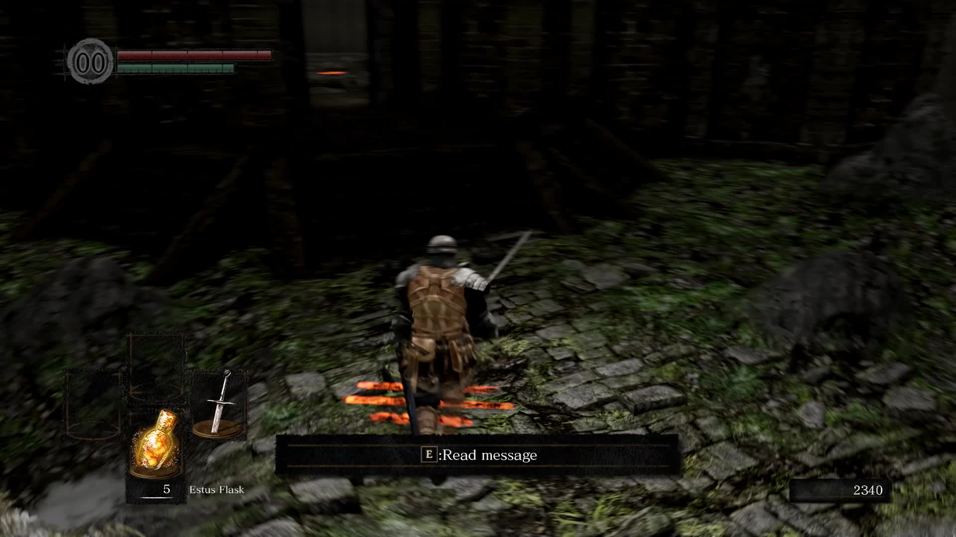 Dark, Lol, Memes, Remastered, Souls, DARK SOULS LIED TO ME. GIFs