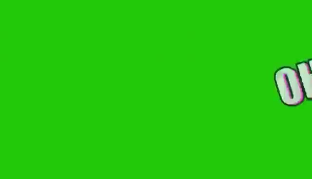 Watch and share HD MLG OHHH GREEN SCREEN + FREE DOWNLOAD GIFs on Gfycat