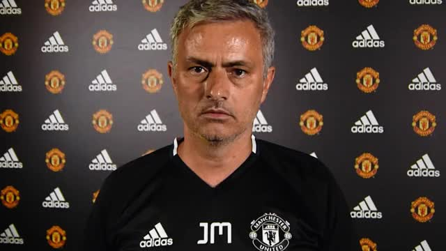 Watch this jose mourinho GIF on Gfycat. Discover more football, fussball, josé mourinho, soccer GIFs on Gfycat