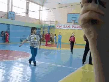 """Watch """"Russian volleyball"""" by yewwey in pussypassdenied GIF on Gfycat. Discover more related GIFs on Gfycat"""