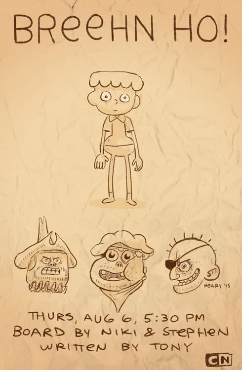 Watch and share Cartoon Network GIFs and Clarence GIFs on Gfycat