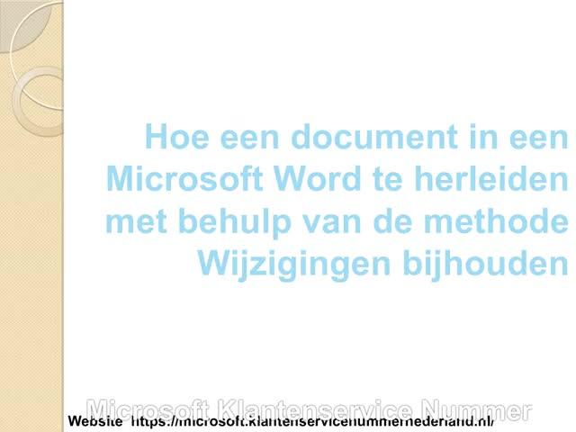 Watch and share Hoe Een Document In Word Te Herschikken - Https://microsoft.klantenservicenummernederland.nl/ GIFs by Mary Shelly on Gfycat