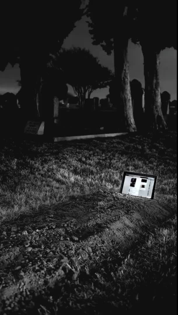 Watch Grave Site GIF on Gfycat. Discover more related GIFs on Gfycat