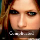 Watch paraiso-humanoComplicatedSk8er BoiI'm With YouLosing GripDon GIF on Gfycat. Discover more avril lavigne, avril lavigne gif, avril lavigne music, avril lavigne queen, avril lavigne songs, avrillavigneedit, complicated, don't tell me, he wasn', i love avril lavigne, i'm with you, lbs, let go, like, little black star, losing grip, meus gifs, minha autoria, my gifs, my happy ending, nobody's home, singlesedit, sk8erboy, under my skin GIFs on Gfycat