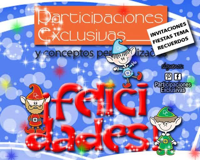 Watch and share Felices Fiestas GIFs and Feliz Navidad GIFs on Gfycat