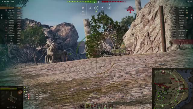 Watch Untitled GIF on Gfycat. Discover more warthunder GIFs on Gfycat