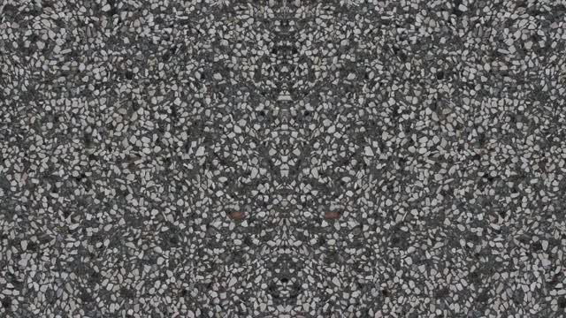 Watch and share Simple Texture Repetition GIFs by Symmetric Vision on Gfycat