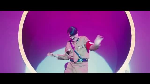 Watch Hitler Musical GIF on Gfycat. Discover more Dictator, heil, hitler, myself GIFs on Gfycat