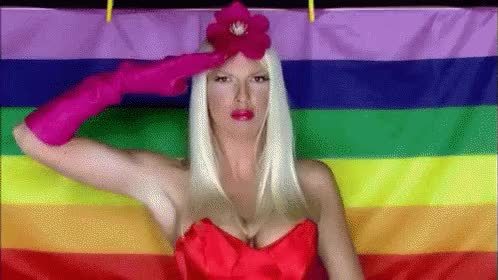 Watch this pride GIF on Gfycat. Discover more related GIFs on Gfycat