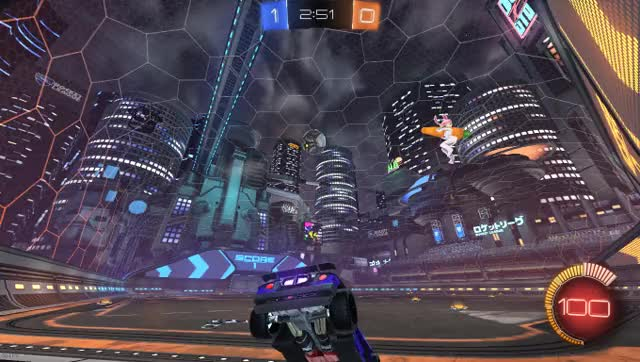 Watch and share RocketLeague 2019-02-11 17-12-26-76 GIFs by emioscar on Gfycat
