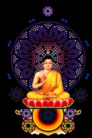 Watch and share Buddhist GIFs on Gfycat