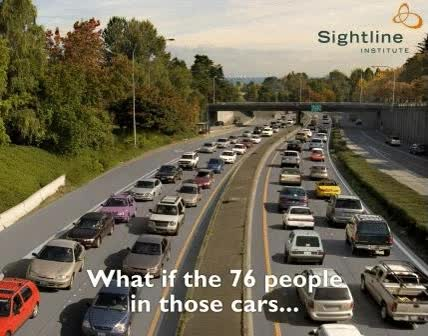 Watch and share Congestion Animated Gif GIFs on Gfycat
