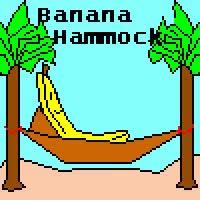 Watch and share Banana Hammock GIFs on Gfycat