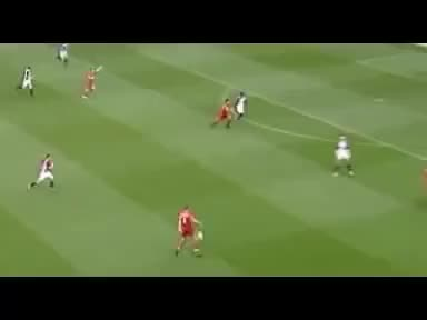 Watch steven gerrard goal GIF on Gfycat. Discover more related GIFs on Gfycat