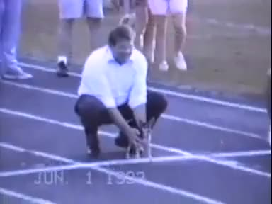 Watch and share America's Funniest Home Videos (Battle Of The Best) | OrangeCabinet (reddit) GIFs by kulunda7 on Gfycat