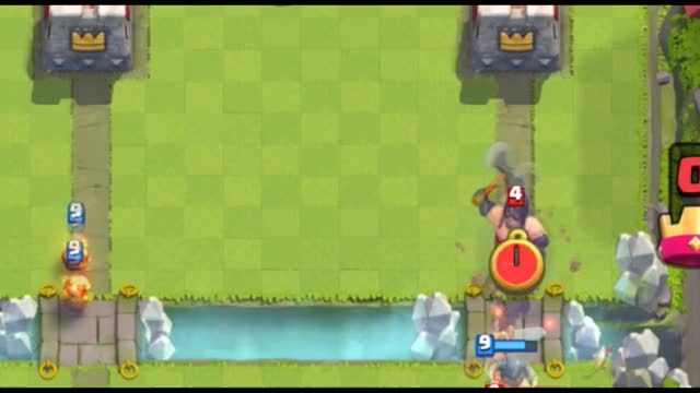 Watch and share Clashroyale GIFs and Supercell GIFs by iPsudo YT on Gfycat