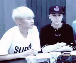 Watch H A P P Y GIF on Gfycat. Discover more andromeda, hansol, hansoon, hoshi, seventeen, soonyoung, vernon GIFs on Gfycat