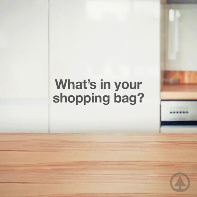 Watch and share My SPAR Shopping Bag GIFs on Gfycat