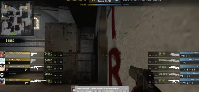 Watch rip account GIF on Gfycat. Discover more globaloffensive GIFs on Gfycat