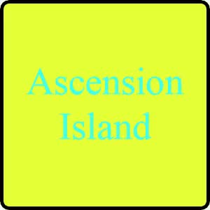 Watch 🇦🇨 — Ascension Island GIF on Gfycat. Discover more related GIFs on Gfycat