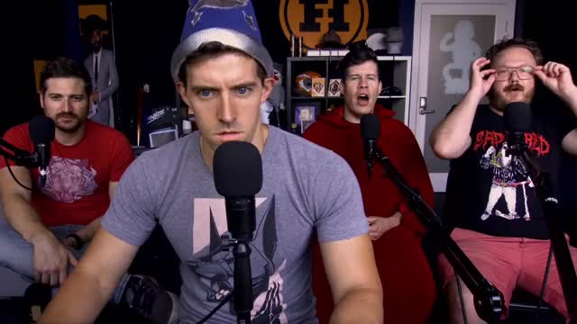 Watch and share Lawrence Sonntag GIFs and James Willems GIFs by uberex on Gfycat