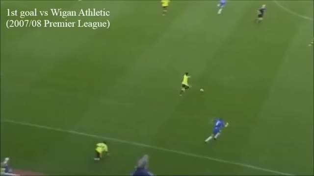 Watch and share Soccer GIFs by carlosweiner on Gfycat