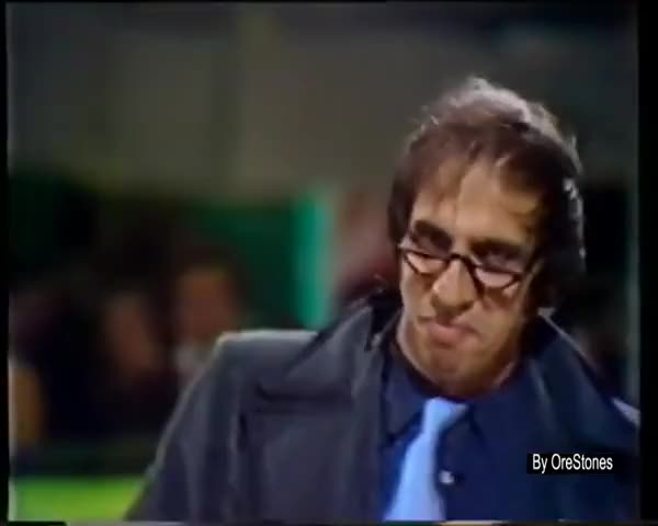 Watch and share Adriano Celentano GIFs and Anniversary GIFs on Gfycat