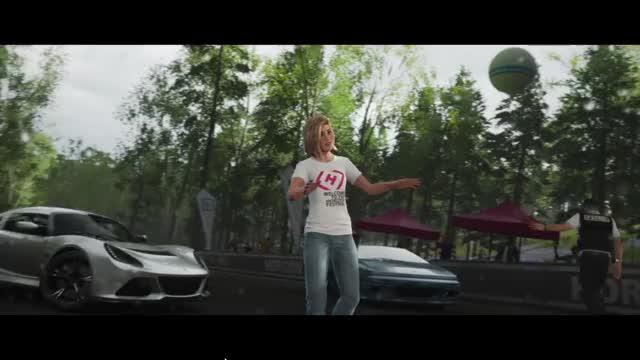 Watch and share Forza Horizon 4 2020-05-05 18-17-33 GIFs on Gfycat