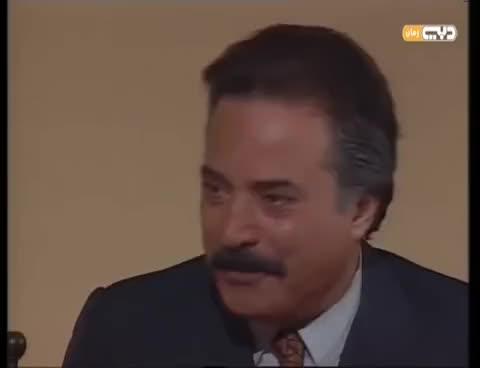 Watch and share هههه ههه هه ه GIFs on Gfycat