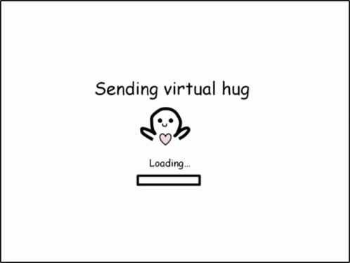 Watch and share Virtual Hu GIFs on Gfycat