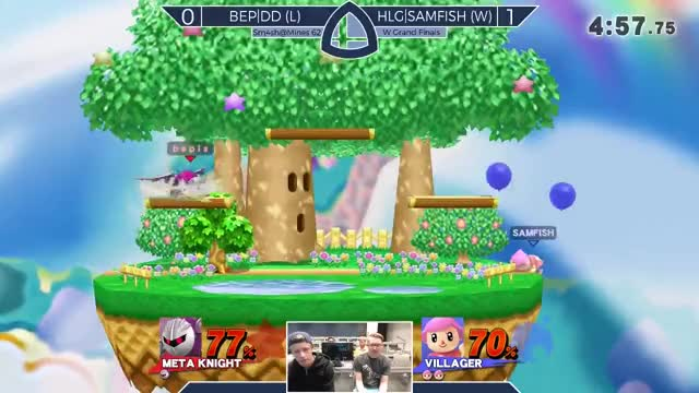 Watch Sm4sh@Mines 62 GIF on Gfycat. Discover more smashbros GIFs on Gfycat